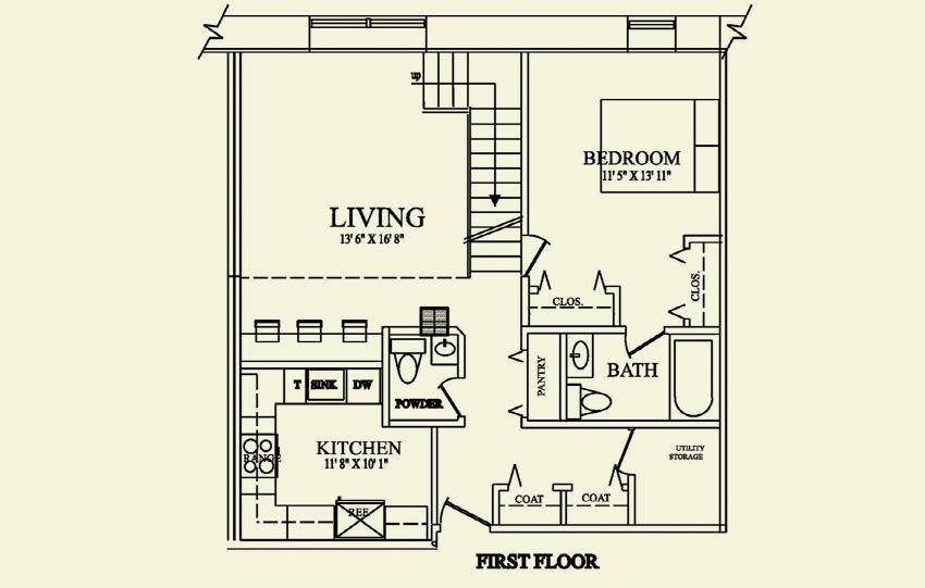 Priam Property Management